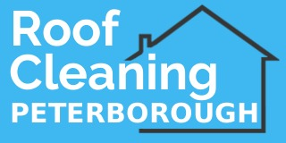 roofcleaningpeterborough.co.uk
